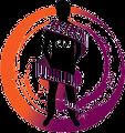 CultuurWerkplaats Mobile Retina Logo
