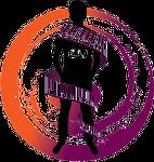 CultuurWerkplaats Logo